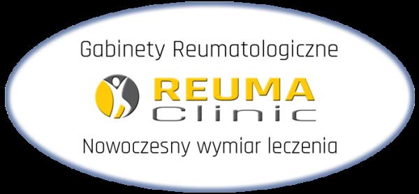 reumaclinic-grafika-na-home3a